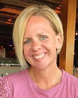 Ann Mohrhauser