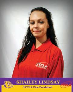 Shailey Lindsay