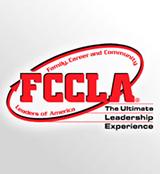 FCCLA FCCLAINC. The Ultimate Leadership Experience.