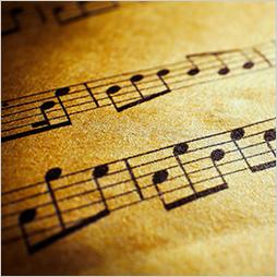 QCHS Choir
