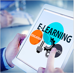 E-Learning, Education, Growth