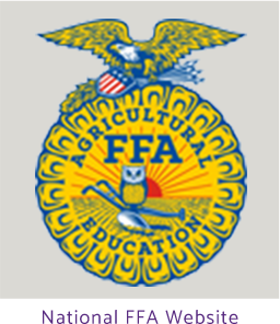 National FFA website
