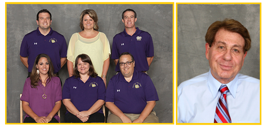 QCHS Counseling Department