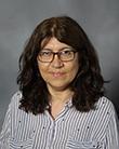 Kathy  Ortiz