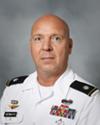 Lt. Col.  Kiermayr