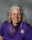 Phyllis  Martynowicz