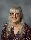 Gail McFarland