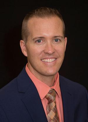 Principal Paul D. Gagnon