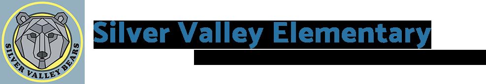 Silver Valley Elementary Queen Creek Unified School District