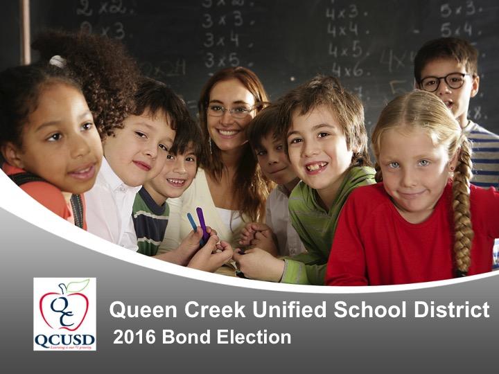 01 Bond Election 2016 Slide 1
