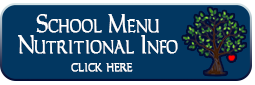 School Menu Nutritional Info