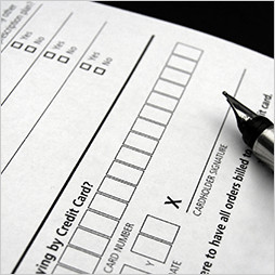 Queen Creek Unified School District: School Tax Credit