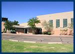 Desert Mountain Elementary
