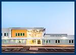 Gateway Polytechnic Academy