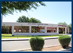 Jack Barnes Elementary