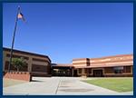 Newell Barney Middle School