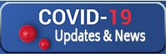 COVID-19 News & Updates
