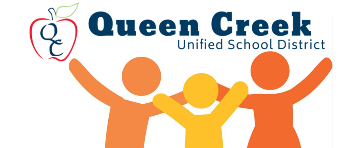 Queen Creek School District