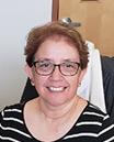Graciela Herrera