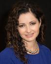 Crystal Zachary