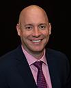 Dr. Adam Wolfe