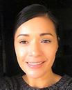 Beatriz Y.  Garcia