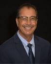 Larry Martinez