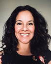 Maria J. Martinez