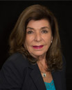 Maria J. Silva