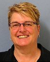 Shirley Barnett