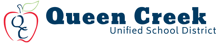 Queen Creek logo