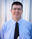 Joseph  McKnight