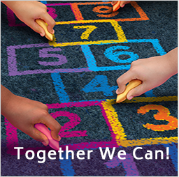 PTO-Together We Can