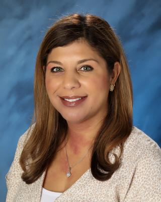 Carla Quintero