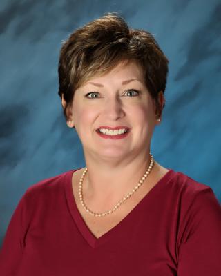 Janice Skalsky