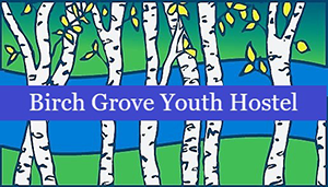Birch Grove Youth Hostel