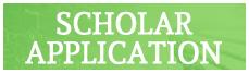 Scholar Application