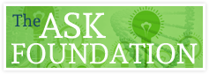 The Ask Foundation Link