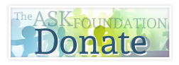 Donate to the ASK Foundation