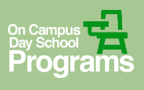 On Campus Day School Programs