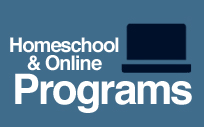Homeschool & Online Programs