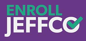 Enroll Jeffco