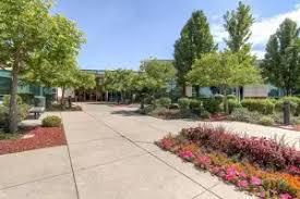 Elementary Campus