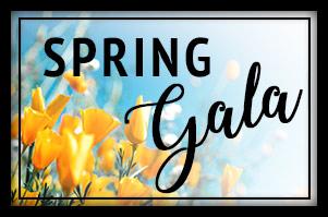 Spring Gala