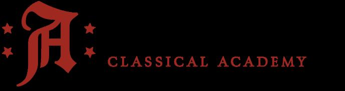 Addenbrooke Classical Academy