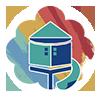 AFIA Treehouse App