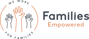 Families Empowered