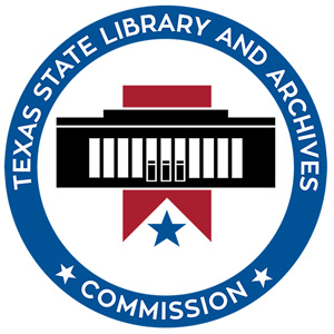 Texas State Libraries