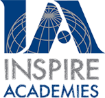 Anne Frank Inspire Academy Home page