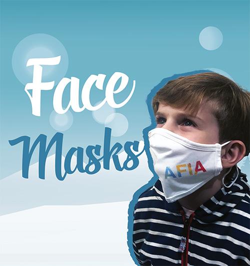 face mask image